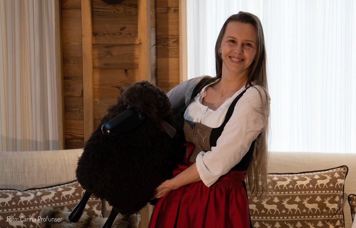 Anna Skiba